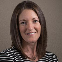 Amanda Knight